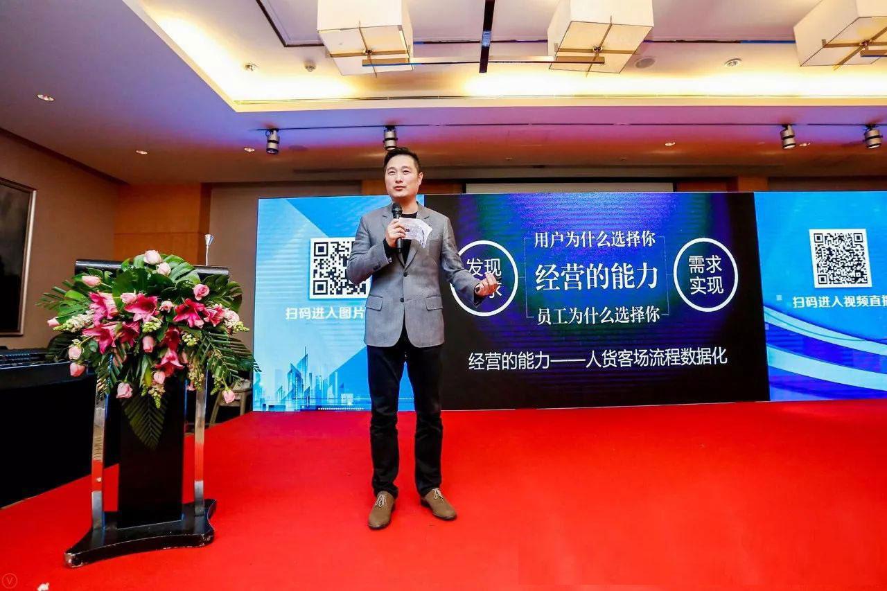 伊丽汇美容,伊丽莎白培训学校,中国最大的美业交流平台